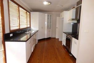 77 Leumeah Road, Leumeah, NSW 2560