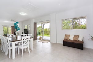 34a Grosvenor Court, Worongary, Qld 4213