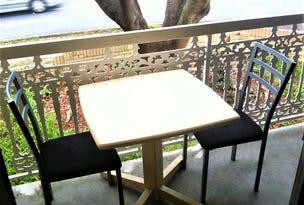 4/32 Mowbray Terrace, East Brisbane, Qld 4169
