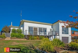 41 Grandview Avenue, Park Grove, Tas 7320