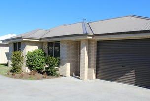 1/22 Alpine Avenue, Cessnock, NSW 2325