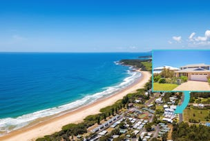 47 Anniversary Drive, Diamond Beach, NSW 2430