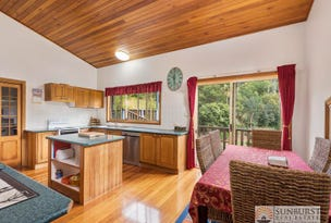 293A Gaudrons Road, Sapphire Beach, NSW 2450