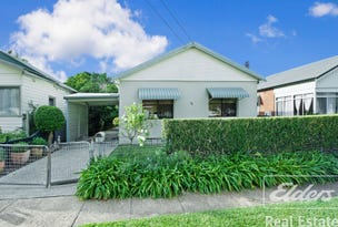 11 Russell Road, New Lambton, NSW 2305
