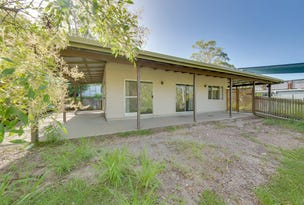 26 Harvey Road, Clinton, Qld 4680