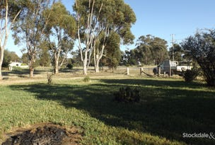 8 Day Street, Daysdale, NSW 2646