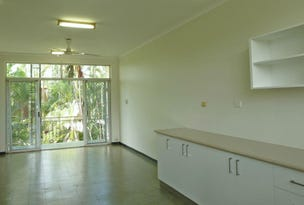 5/41 Carstens Crescent, Wagaman, NT 0810