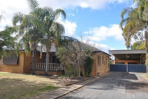 197 Farnell St, Forbes, NSW 2871