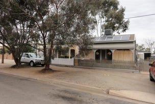 575 Blende Street, Broken Hill, NSW 2880
