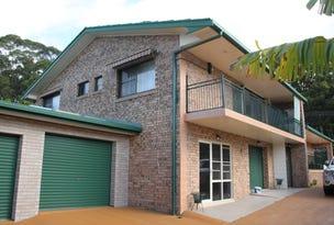 2/45 Norman Street, Laurieton, NSW 2443