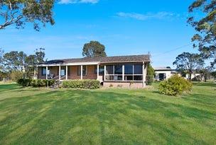 33 Salisbury Road, Dungog, NSW 2420