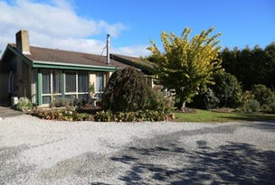22645 Bass Highway, Smithton, Tas 7330