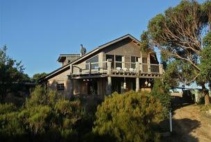 Lot 2 Cobden Port Campbell Road, Port Campbell, Vic 3269