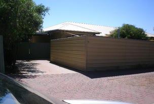 36 Abernethy Avenue, Port Augusta, SA 5700