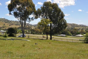 Lot 587 Nurse Murray Street, Gundagai, NSW 2722