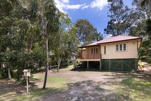 248 Bennetts Road, Norman Park, Qld 4170