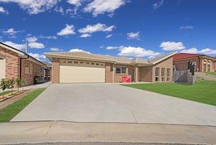 51, 665 Cobbitty Road, Cobbitty, NSW 2570