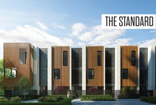 Townhouse 3 Fourth Street (The Standard at Bowden), Bowden, SA 5007