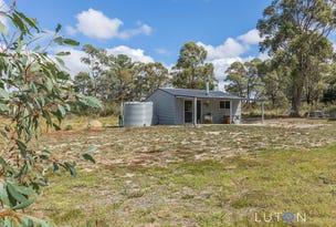 1 Bell Lane, Bendoura, NSW 2622