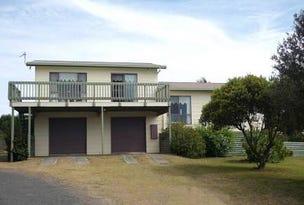 9 Byrnes Road, Woodside Beach, Vic 3874