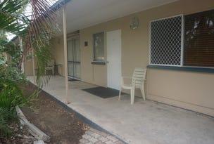 Unit 4/93 Horseshoe Bay Road, Bowen, Qld 4805