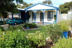 4 Highview Holiday Village, 15A Highview Rd, Ardrossan, SA 5571