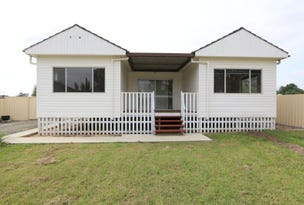 131B New England Highway, Greta, NSW 2334