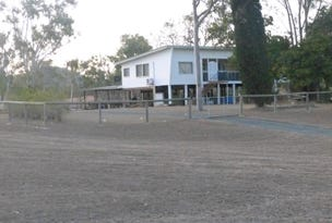 14 Dundee Rd, Ambrose, Qld 4695