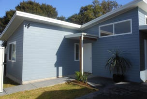28a Barrenjoey Road, Ettalong Beach, NSW 2257