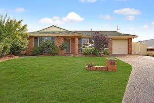 33 Valley View Drive, Narellan, NSW 2567