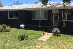 7 Andrew Avenue, Calala, NSW 2340