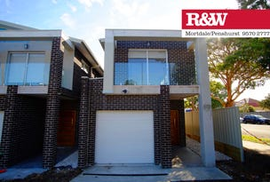 63B Morts Road, Mortdale, NSW 2223