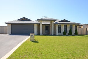 5 Lilly Pilly Dr, Burrum Heads, Qld 4659