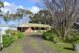 40 Agricultural Bureau Drive, Millicent, SA 5280