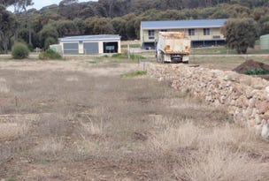 Lot 5, 188 Port Davies Road, Emita, Flinders Island, Tas 7255