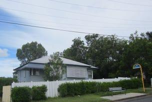 70 Cradock St, Holland Park, Qld 4121