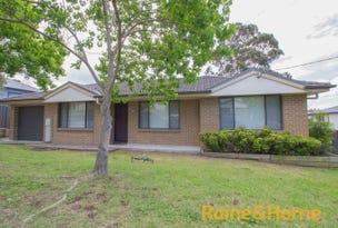 44 KOKERA STREET, Wallsend, NSW 2287