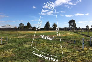 84 Cabernet Drive, Moama, NSW 2731