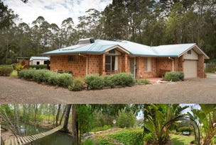 6 Peppermint Place, Old Bar, NSW 2430