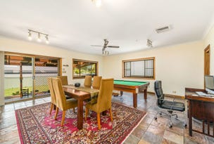 190 Connells Point Rd, Connells Point, NSW 2221
