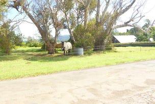 31 Cascade Rd, Norfolk Island, NSW 2899
