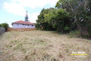 Lot 2-1516 Sandgate Road, Nundah, Qld 4012
