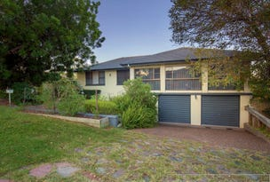 245 Paterson Road, Bolwarra Heights, NSW 2320