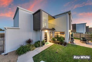 166 Plimsoll Drive, Casey, ACT 2913