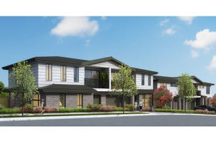 1 Gregson Avenue, Mayfield West, NSW 2304
