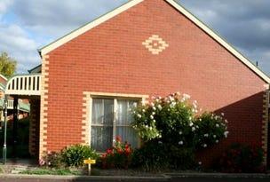 13/3 Hamilton Street, Gisborne, Vic 3437
