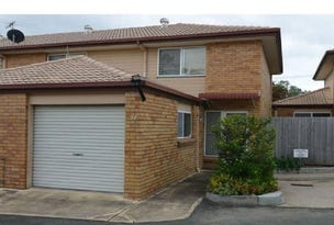27/1-7 Coral Street, Beenleigh, Qld 4207