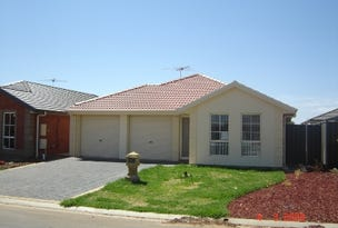 6 Callabonna Ave, Andrews Farm, SA 5114