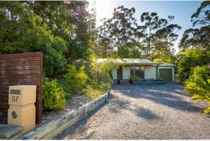57 Kowara Crescent, Merimbula, NSW 2548