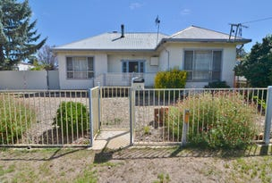 11 Duncan Street, Lidsdale, NSW 2790